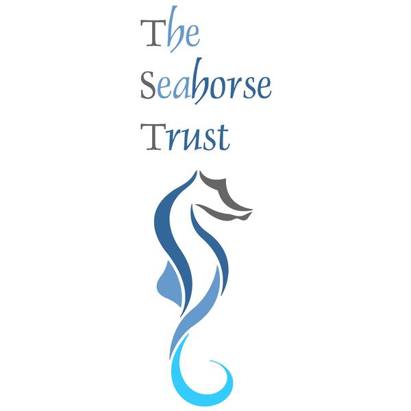 The Seahorse Trust
