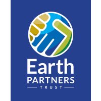 Earth Partners Foundation
