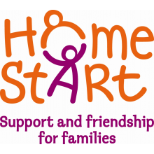Home-Start in Waverley