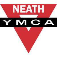 NEATH YMCA
