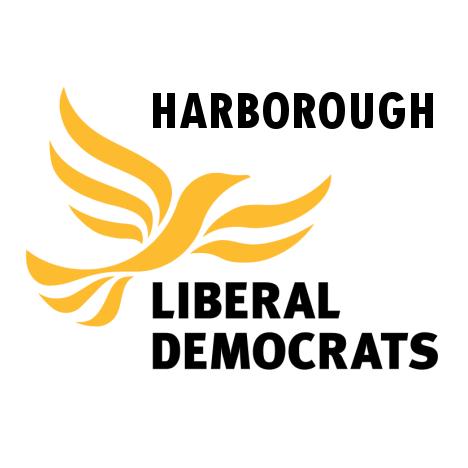 Harborough Constituency Liberal Democrats