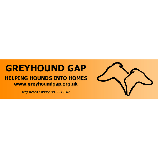 Greyhound Gap, Stoke-On-Trent