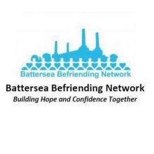 Battersea Befriending Network