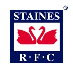 Staines Rugby Football Club