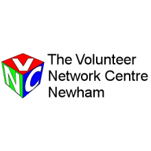 The Volunteer Network Centre Newham