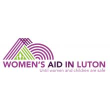 Women's Aid Luton