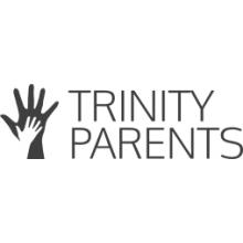 Trinity Primary School PSA, Edinburgh