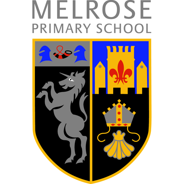 Melrose Primary School - Scottish Borders