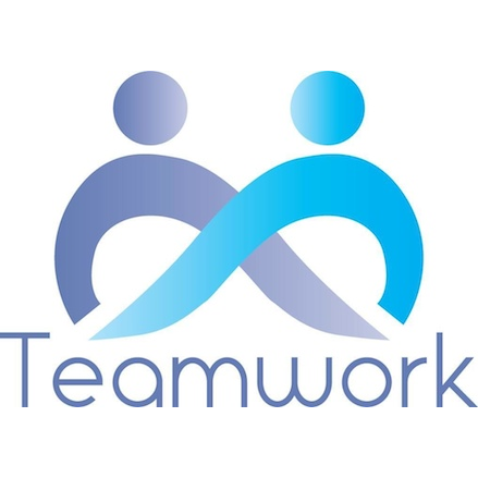 Teamwork Trust
