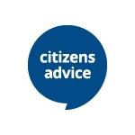 Citizens Advice Havant