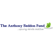 The Anthony Seddon Fund
