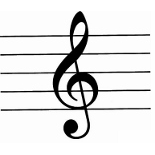 caithnessmusic