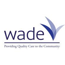 Wokingham and District Association for the Elderly - WADE