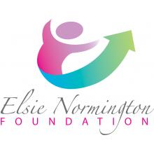 Elsie Normington Foundation