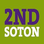 2nd Southampton Scout Group