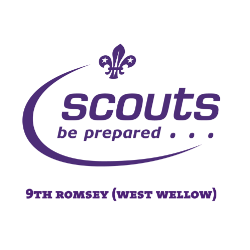 9th Romsey (West Wellow) Scout Group