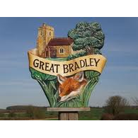 Great Bradley Village Hall