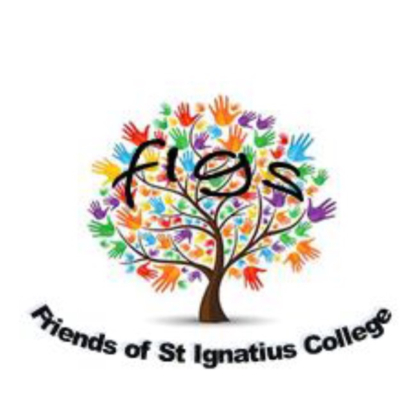 Friends of St Ignatius - Enfield