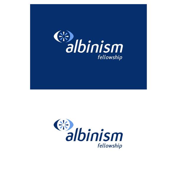 Albinism Fellowship UK & Ireland