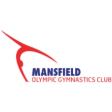 Mansfield Olympic Gymnastics Club