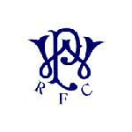 Westcombe Park Rugby Club New Build Project