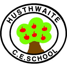 Husthwaite Church of England Primary School - York