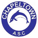 Chapeltown Amateur Swimming Club
