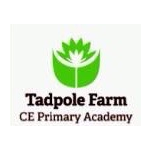 Friends Of Tadpole Farm
