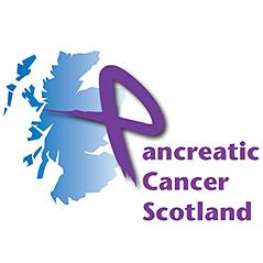 Pancreatic Cancer Scotland
