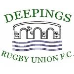 Deepings RUFC