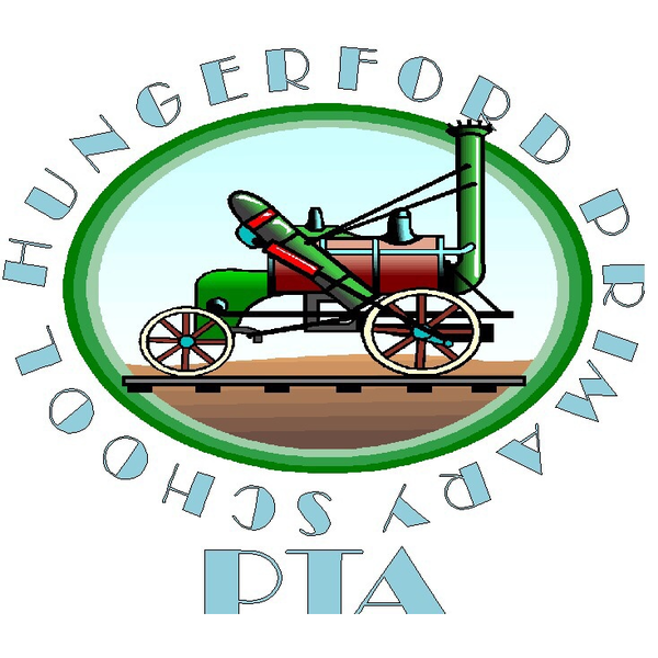 Hungerford Primary PTA - Crewe