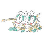 Datchet Cricket Club