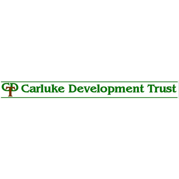 Carluke High Mill Campaign