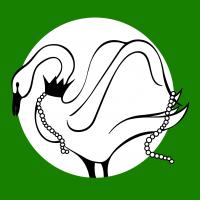 Buckingham Hockey Club