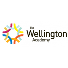 The Wellington Academy - Tidworth