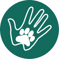 Paws for Progress