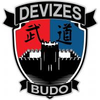 Devizes Budo Club
