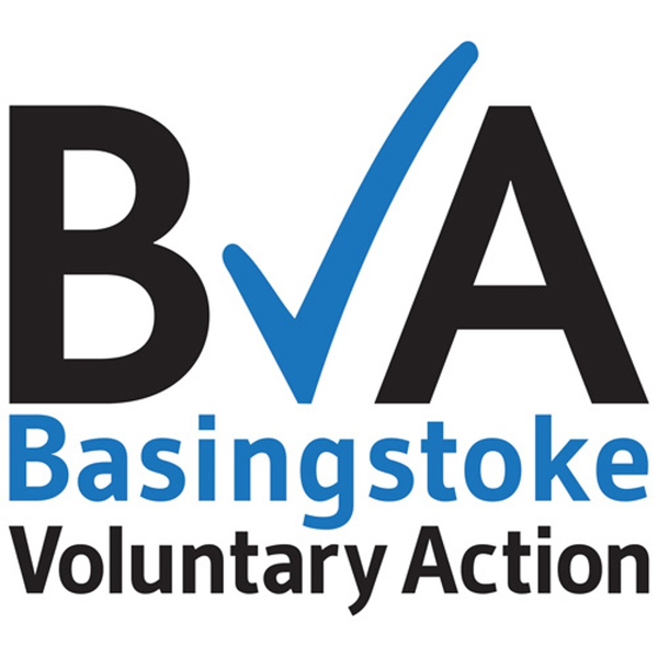 Basingstoke Voluntary Action