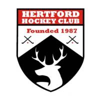 Hertford Hockey Club