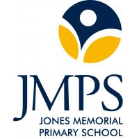 Jones Memorial Primary School - Enniskillen