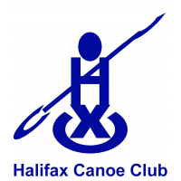Halifax Canoe Club