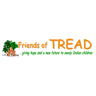 Friends of TREAD