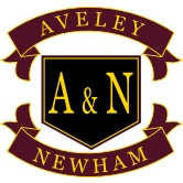Aveley and Newham Band