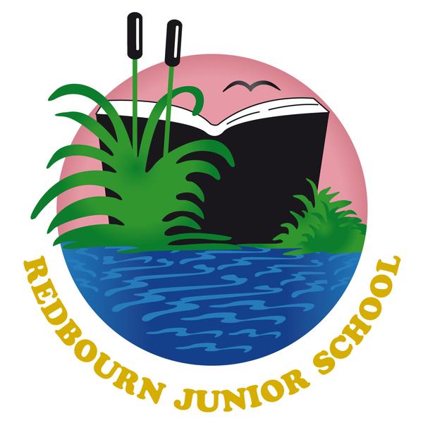 Redbourn Junior School PTA - St Albans