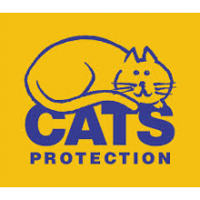 East Northumberland Cats Protection