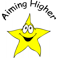 Aiming Higher Charity for Disabled Children