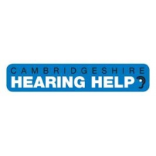 Cambridgeshire Hearing Help