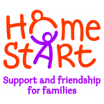 Home-Start Staffordshire Moorlands