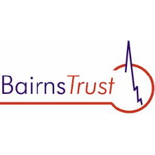 BairnsTrust (Falkirk Supporters Society Limited)