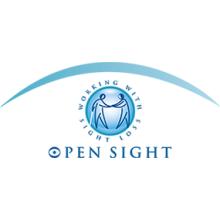 Open Sight